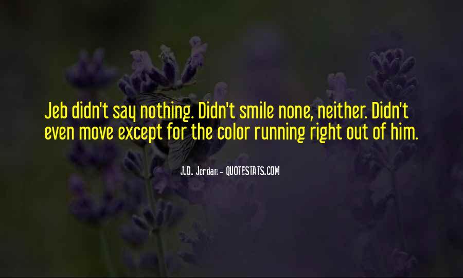 Color'd Quotes #1600690