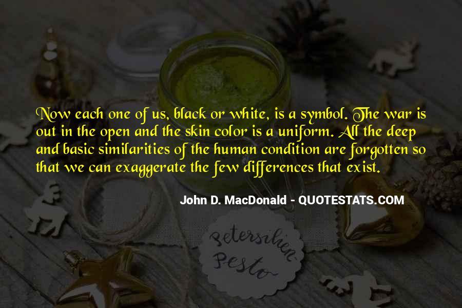 Color'd Quotes #1702270