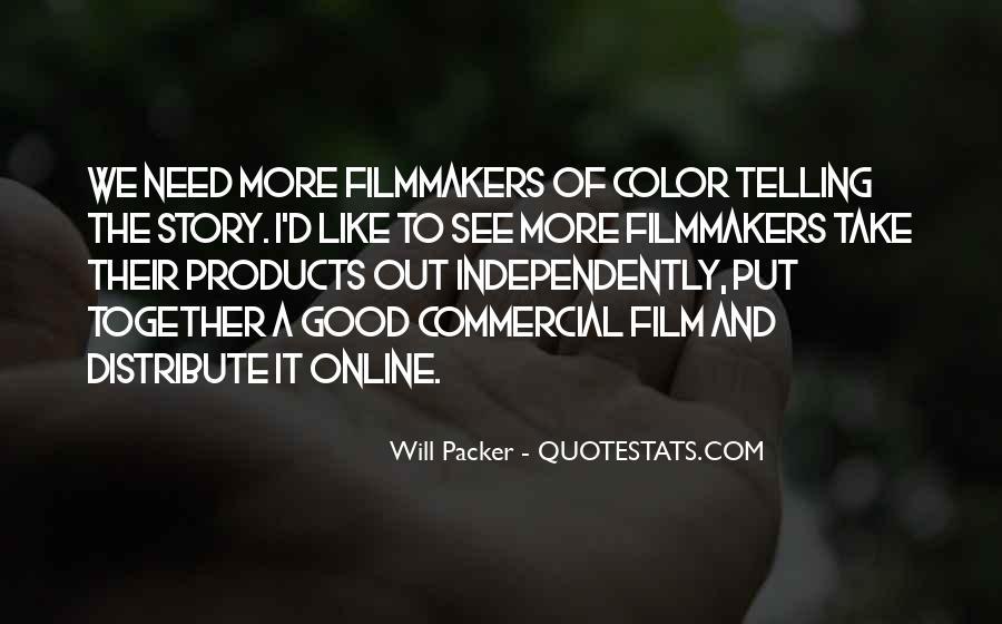Color'd Quotes #1718045