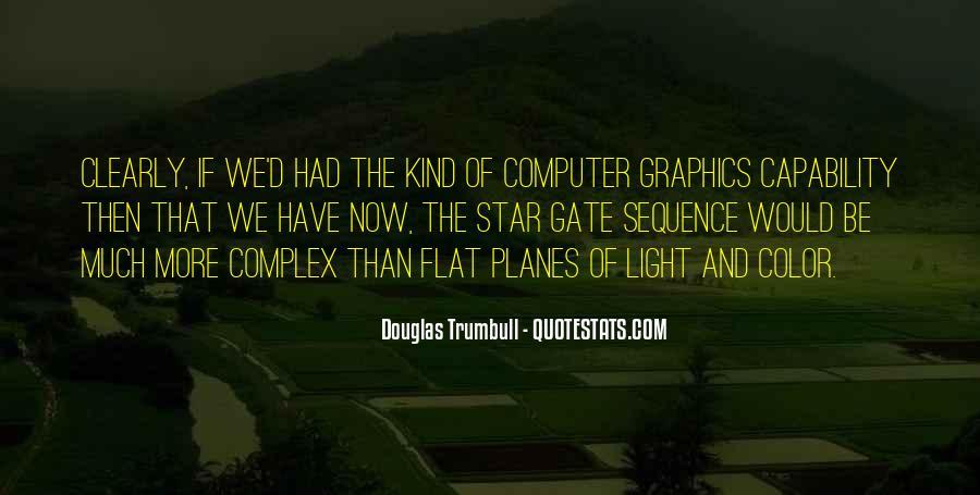 Color'd Quotes #203618