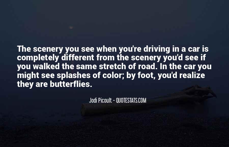Color'd Quotes #351543