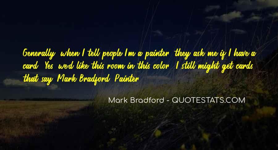 Color'd Quotes #48290