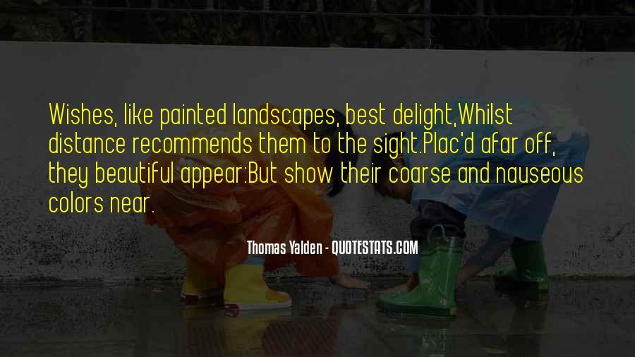 Color'd Quotes #504784