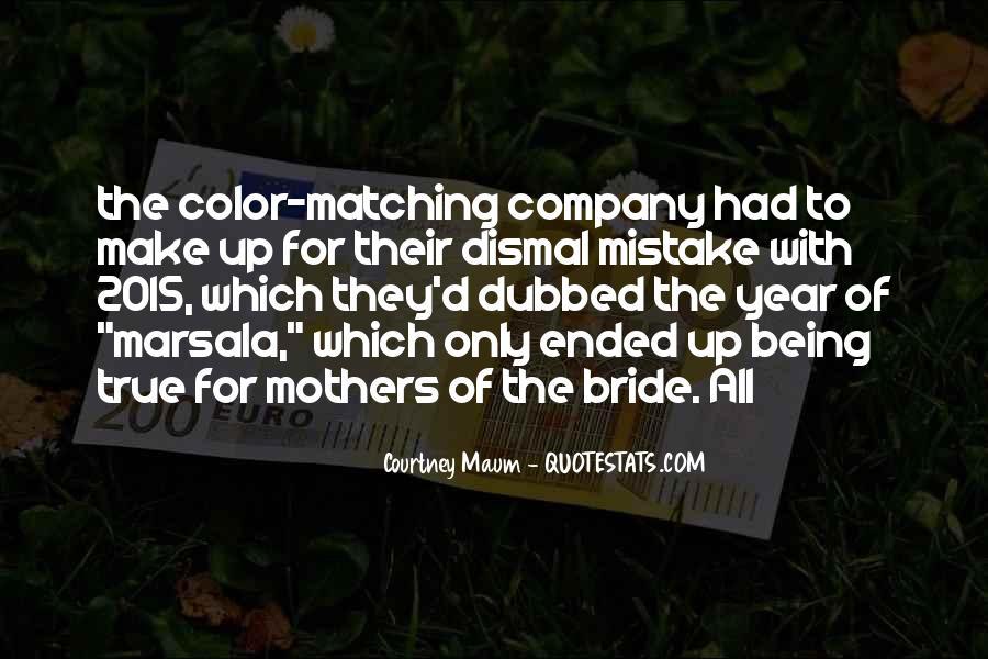 Color'd Quotes #506549