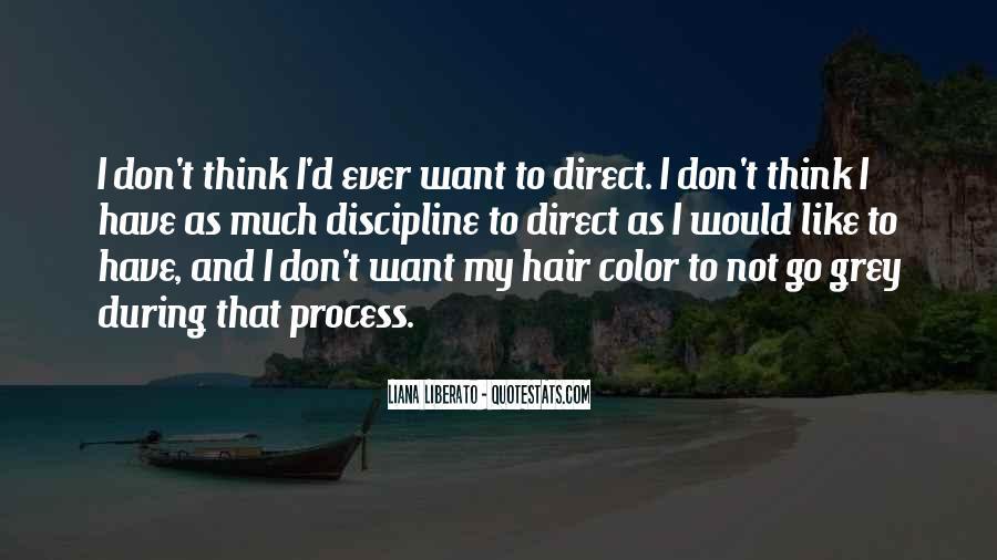 Color'd Quotes #531693