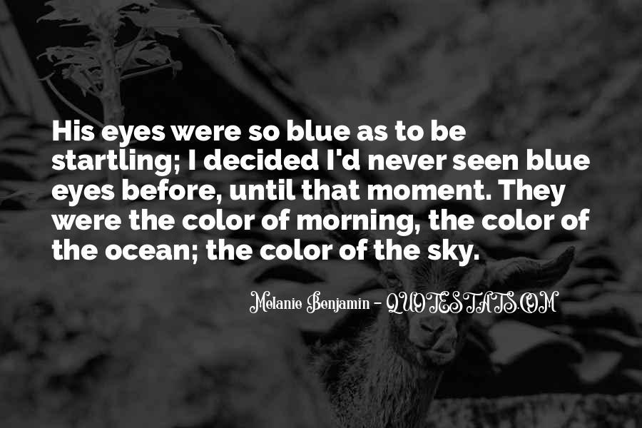 Color'd Quotes #607403