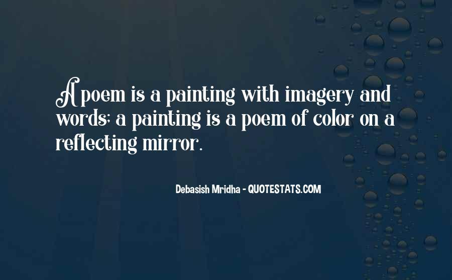 Color'd Quotes #657467