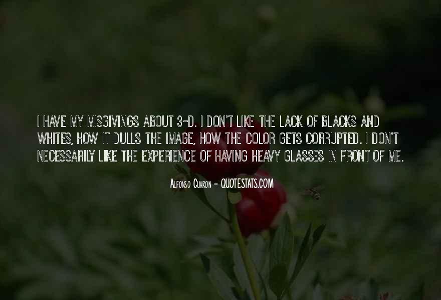 Color'd Quotes #674753