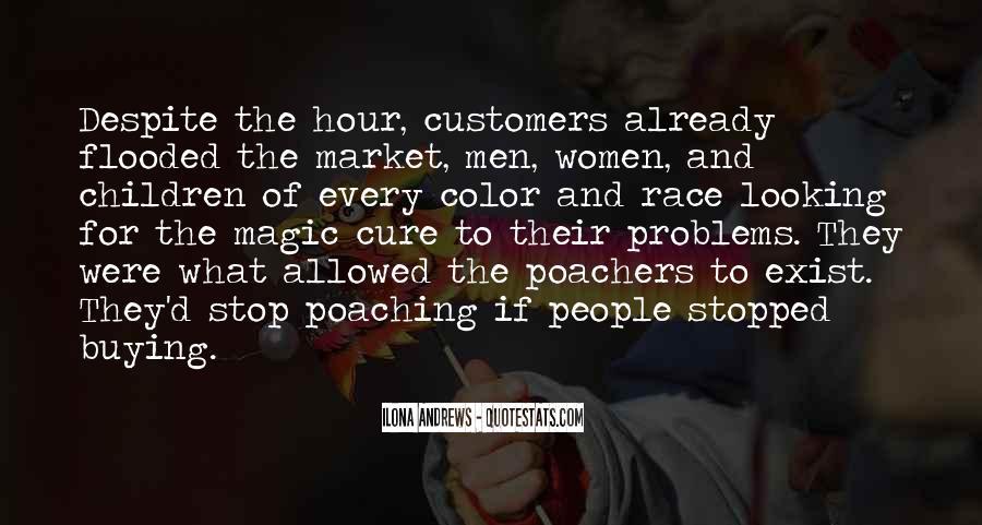 Color'd Quotes #71947