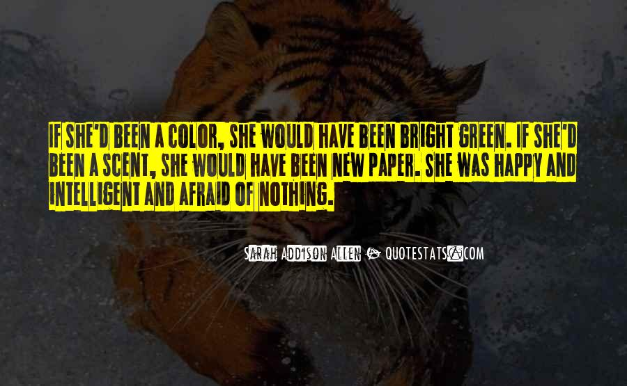 Color'd Quotes #956910