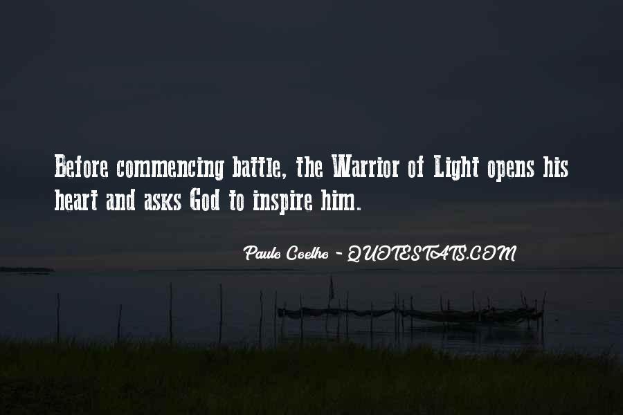 Combatant Quotes #1718523