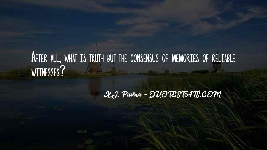 Comdoms Quotes #1245664