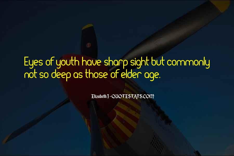Comdoms Quotes #769549