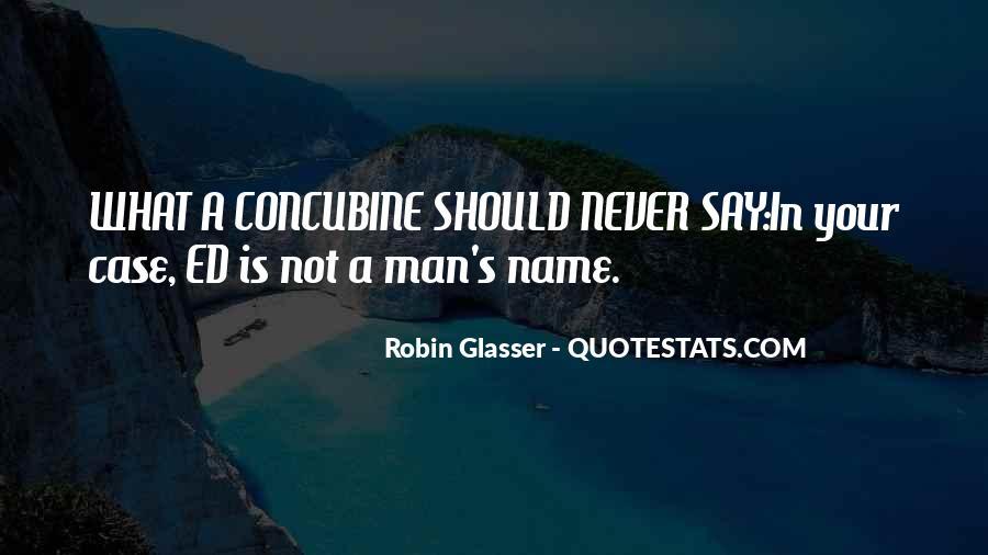Comforeth Quotes #1217267