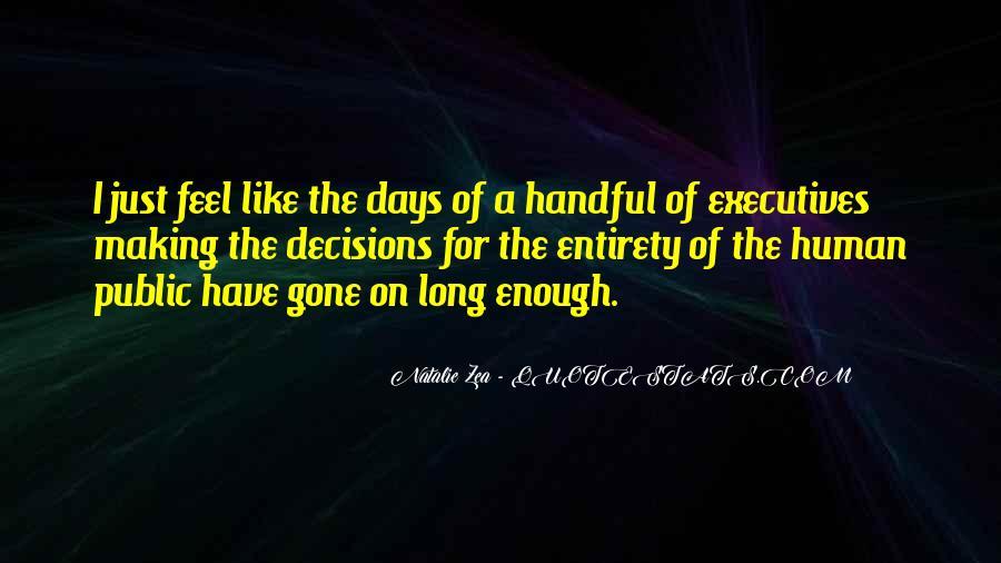 Comforeth Quotes #1343670