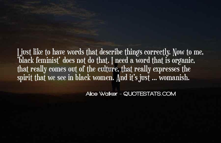 Comforteth Quotes #132522