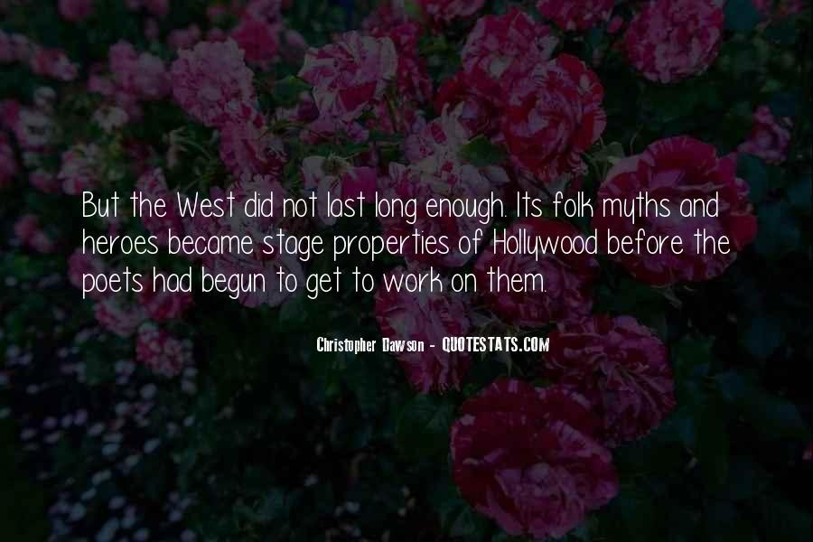 Comforteth Quotes #590070