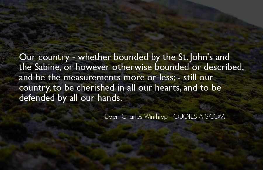 Commandements Quotes #1810970