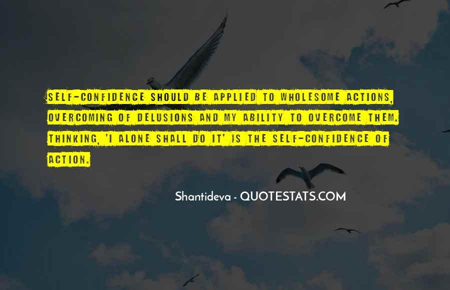 Commandements Quotes #479315