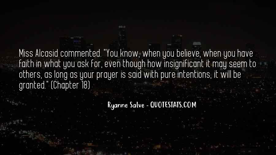 Commented Quotes #802625