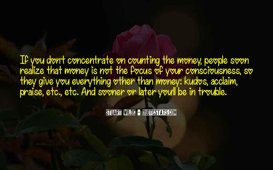 Commingling Quotes #655714