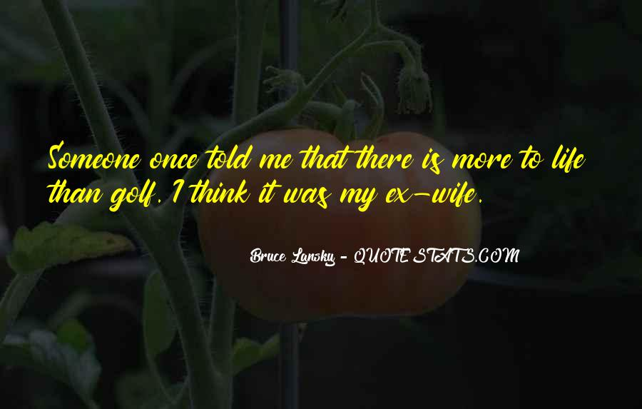 Commiserated Quotes #720123