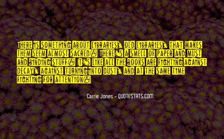 Commoda Quotes #1855709