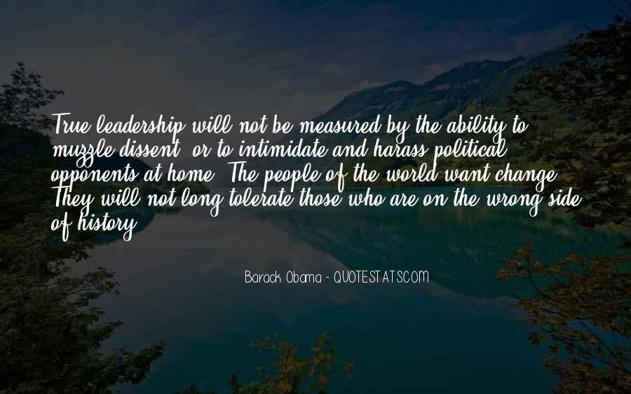 Commoda Quotes #371604