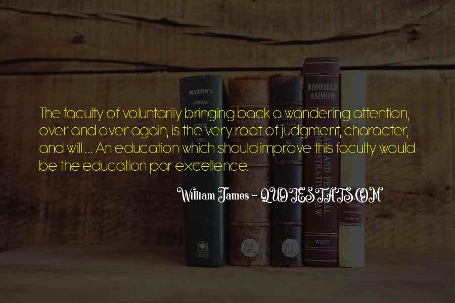Commoda Quotes #783977