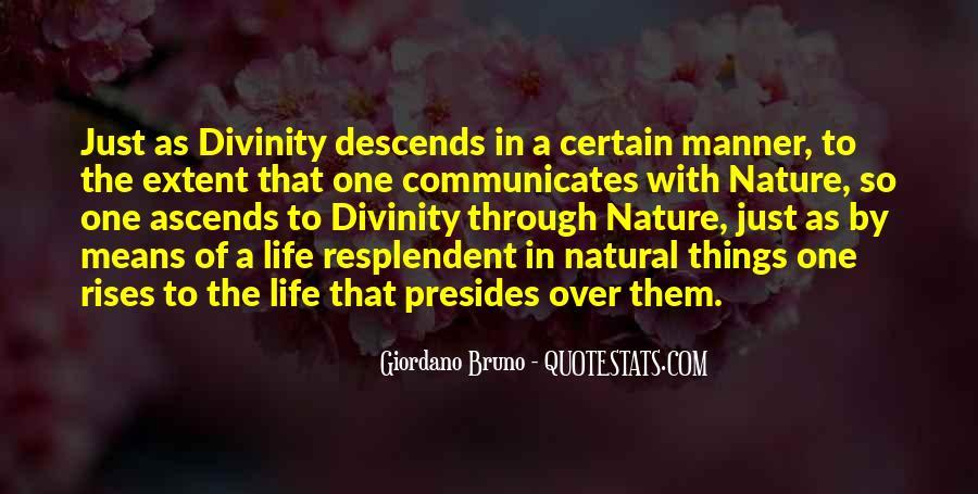 Communicates Quotes #1228334
