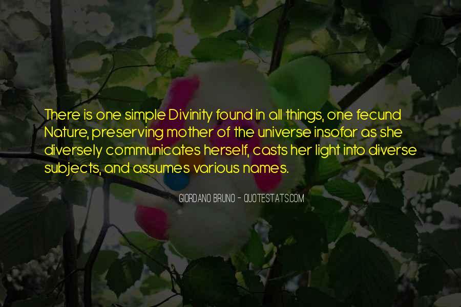 Communicates Quotes #161598