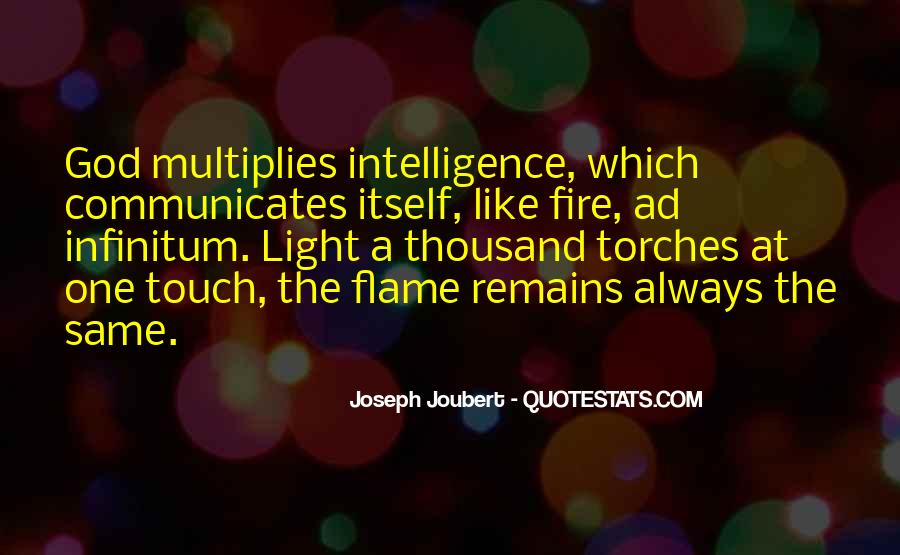 Communicates Quotes #250684