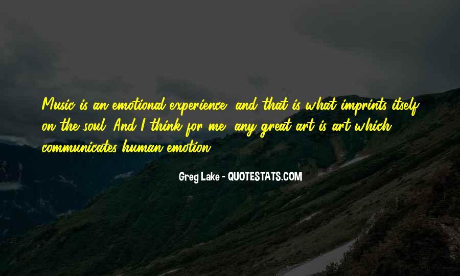 Communicates Quotes #253156