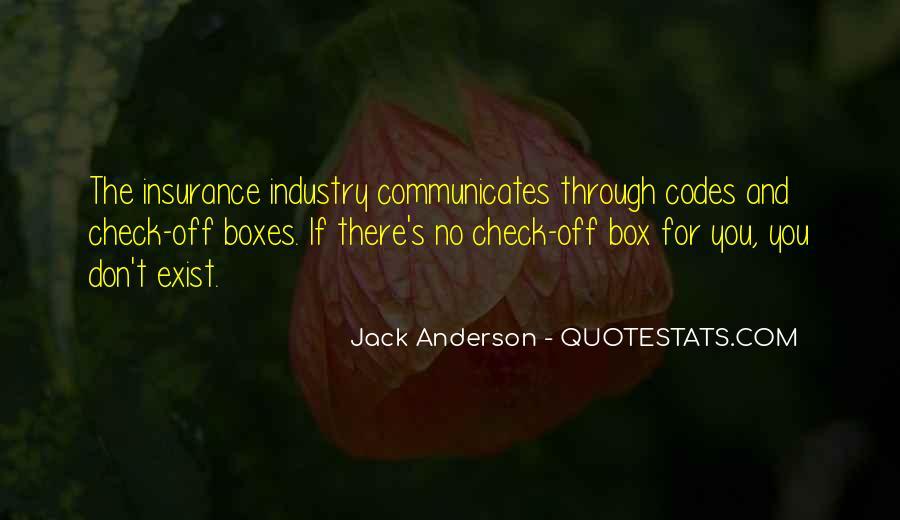 Communicates Quotes #322130