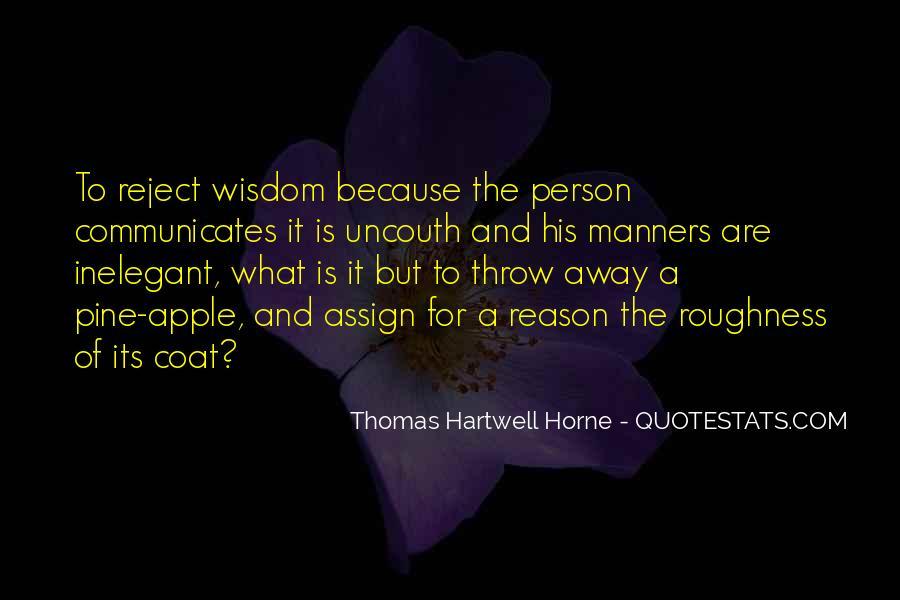 Communicates Quotes #348444