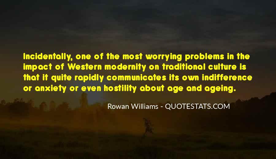 Communicates Quotes #474242