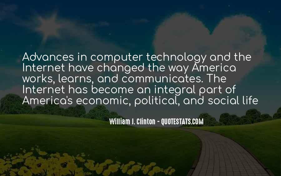 Communicates Quotes #559305