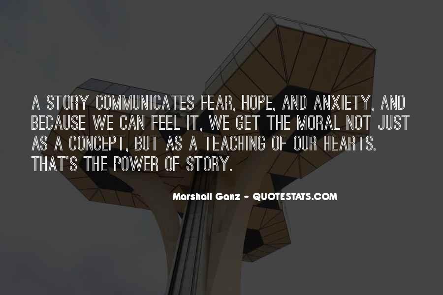 Communicates Quotes #640645