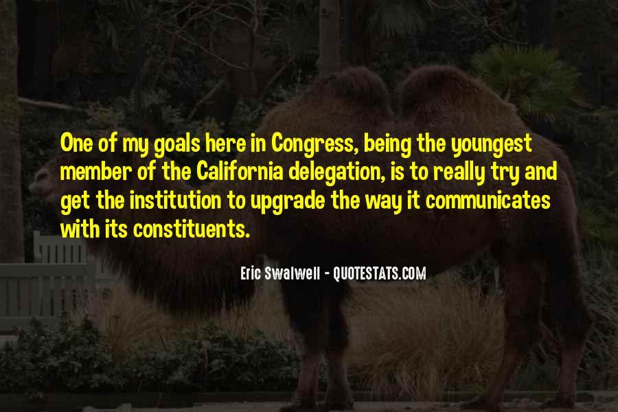 Communicates Quotes #865080