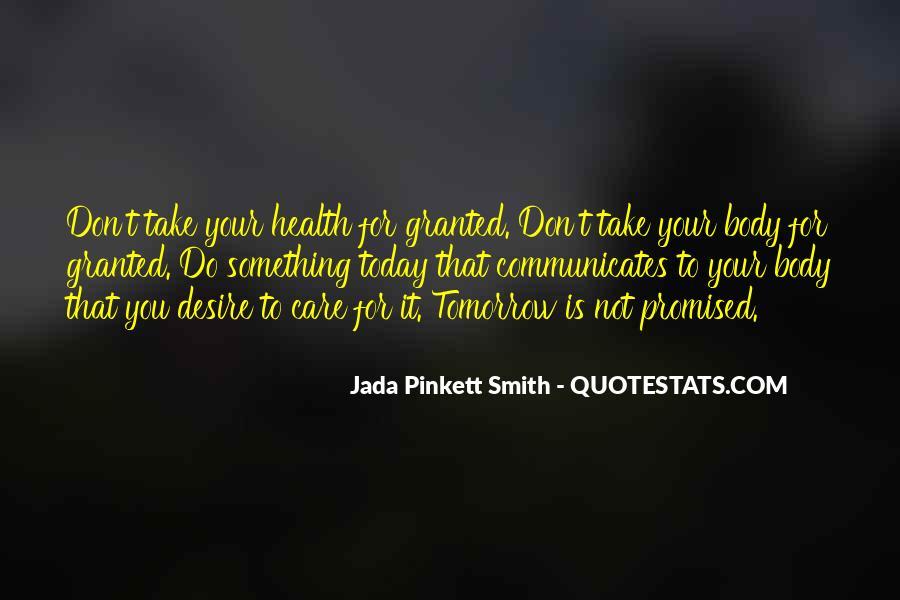 Communicates Quotes #928194