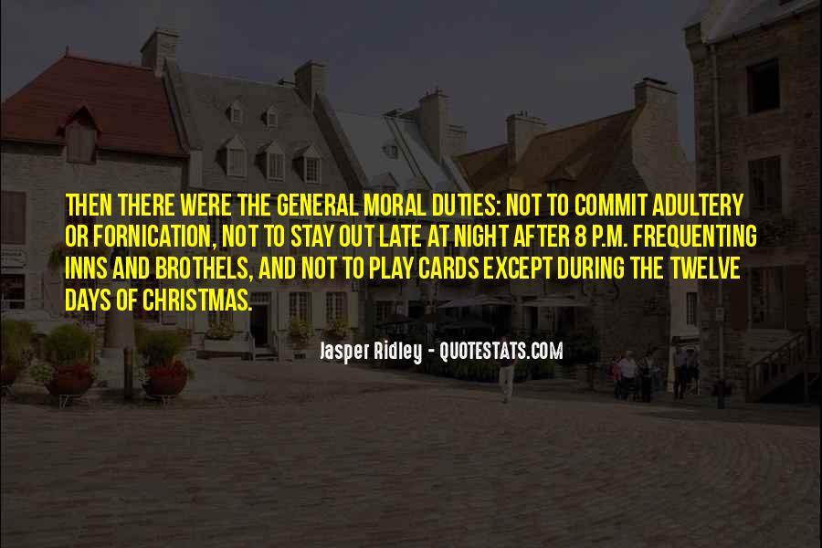 Communitary Quotes #1691998