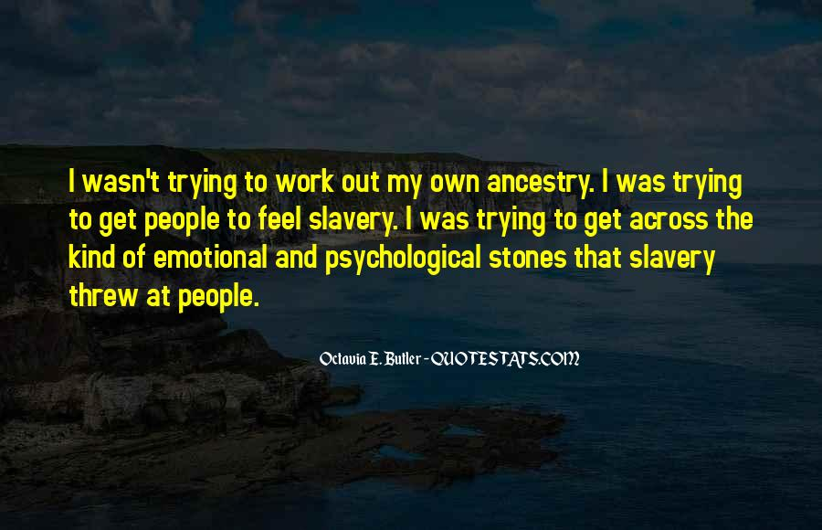 Comorra Quotes #1555733