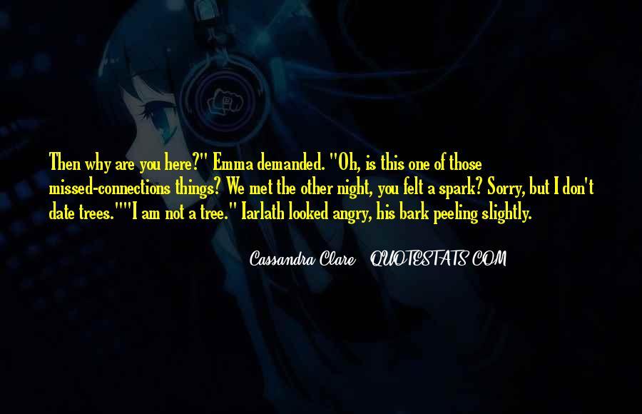 Comorra Quotes #1692653