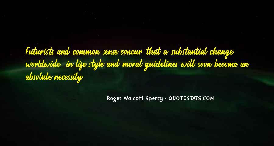 Comorra Quotes #460751