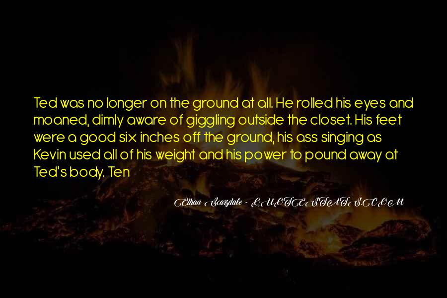 Quotes About Not Good In Singing #400391