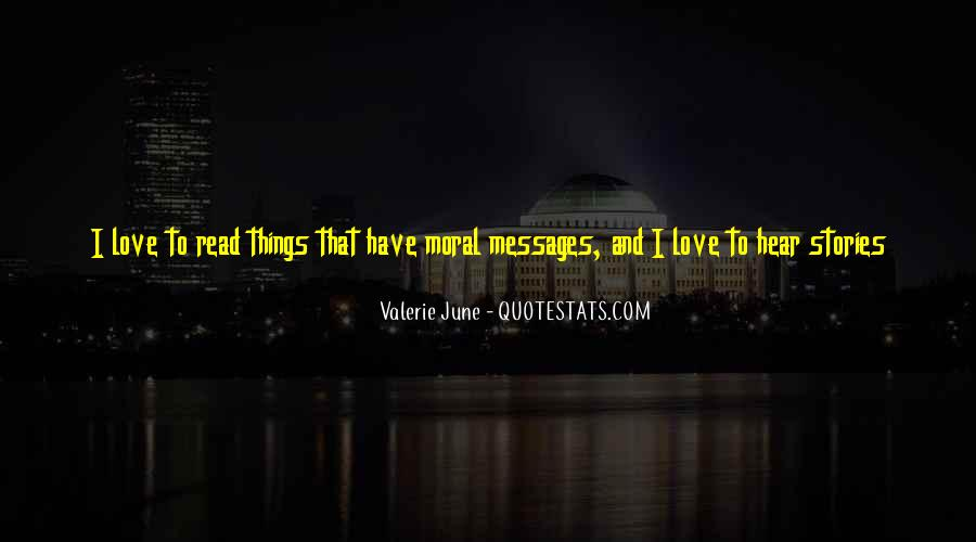 Quotes About Everyday Use #1383608