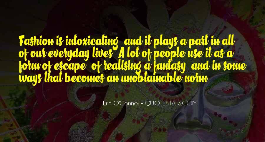 Quotes About Everyday Use #1656688
