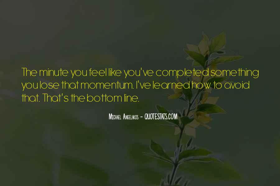 Complicities Quotes #934096
