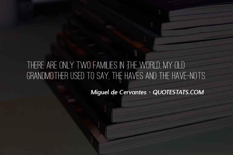 Complines Quotes #1082942