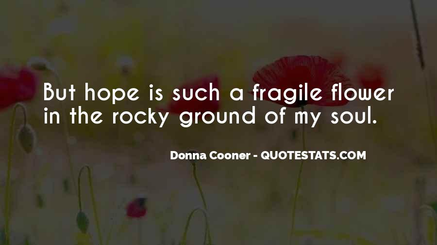 Complines Quotes #135620
